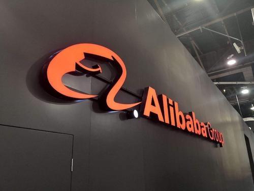 你知道阿里巴巴拥有多少经典域名吗?