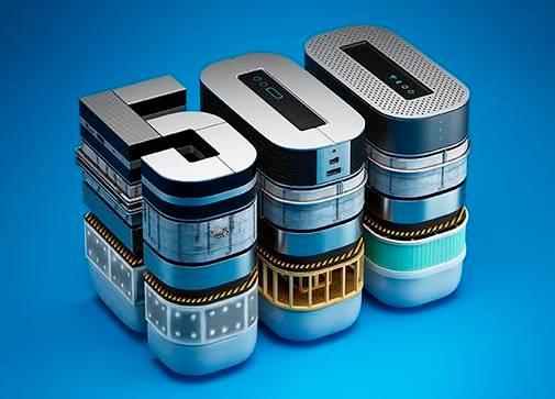 两字母域名大起底,500强企业仅有24家能拥有它!